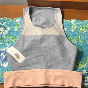 NWT Outdoor Voices Top